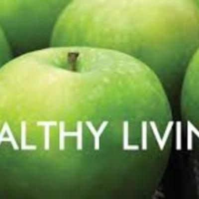 Living A Healthy Lifestyle By The Decade timeline