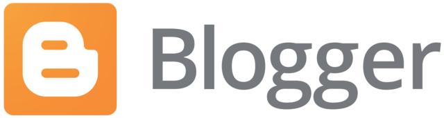 Creación de la plataforma Blogger