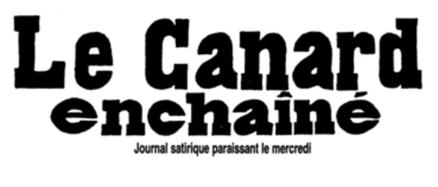 La vente de l'hippodrome de Compiègne avait été refusée en 2003