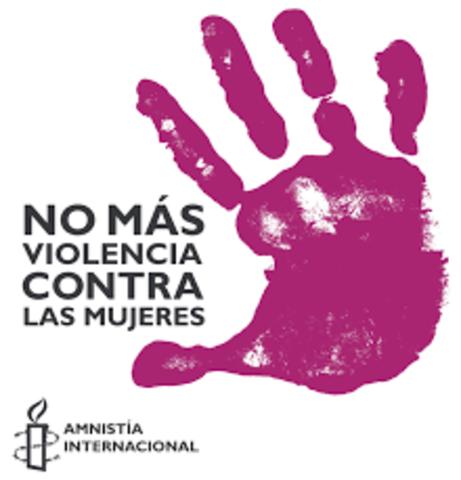 Tercera conferencia Internacional sobre las mujeres de las NN.UU