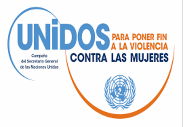 NN.UU: Comisión de la condición jurídica y social