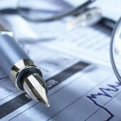 cronología de la revisoría fiscal en colombia timeline