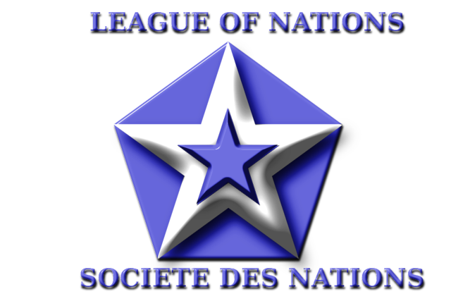timeline league of nations and world Includes links to global timelines league of nations timeline the world at war: league of nations timeline collected by philip j strollo.