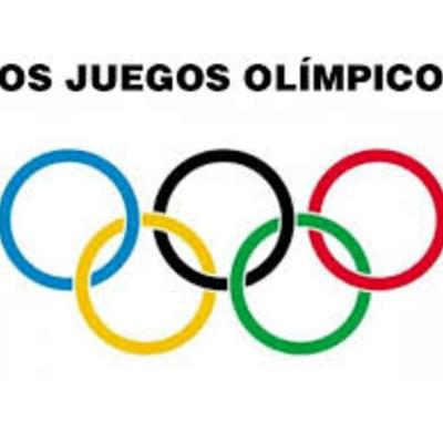 Sedes de los juegos olimpicos timeline