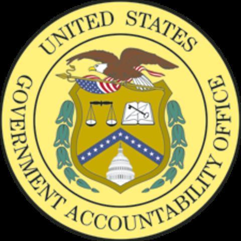 USA Auditoría gubernamental - Establecida la oficina general de contabilidad