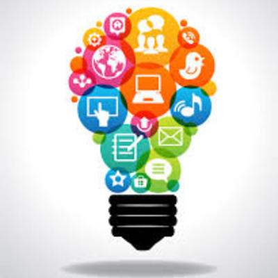 Hallazgos más importantes de la historia de la Innovación y la Gestión tecnológica timeline