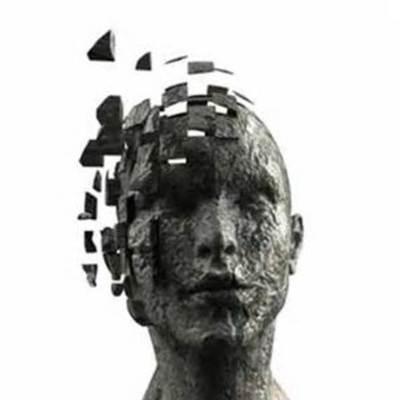 Deveoplment of Abnormal Psychology timeline