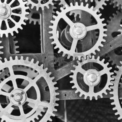 Historia de la ingenieria mundial y en Colombia timeline