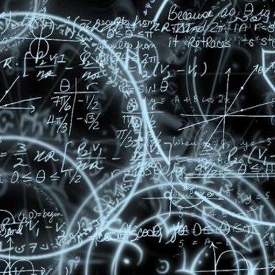 origen y historia de la ingeniería timeline
