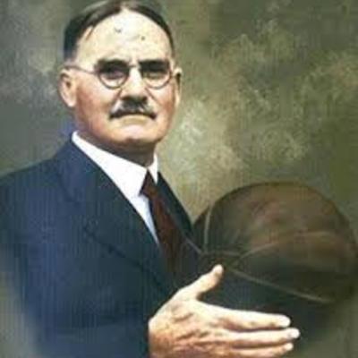 Historia del Baloncesto. timeline