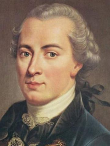 comparing david hume and immanuel kant essay Hume's view of morality based on sentiment - matt segar - essay - philosophy   in the fourth argument, hume gives a comparison of the relationships between.