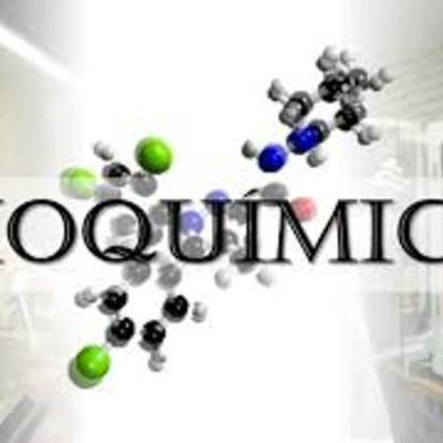 Historia y evolución de la Bioquímica timeline