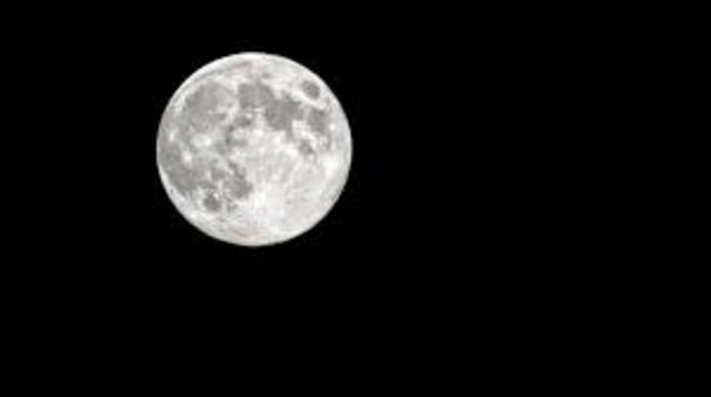Alan y ixchel timeline timetoast timelines for Cuando es luna llena