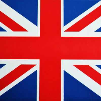 History of England timeline