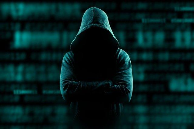 musica de hacker