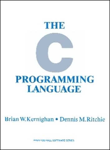 Deniis Ritchie crea C