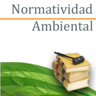 Marco Jurídico Ambiental Mexicano y Convenios Internacionales - Protección Ambiental timeline
