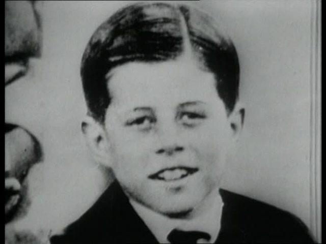 John F. Kennedy timeline   Timetoast timelines