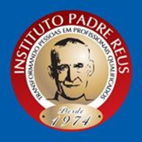 Surge o Instituto Padre Reus e na TV no Brasil