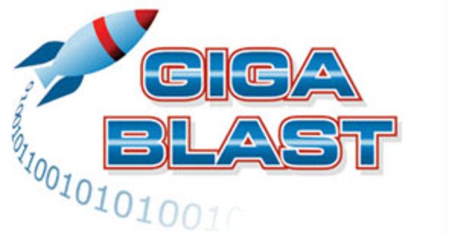 Gigablast
