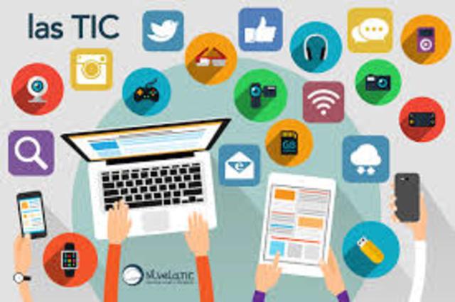 Resultado de imagen de tendencias tecnologicas en la educacion