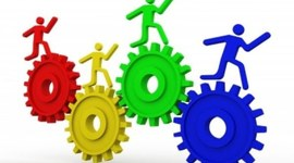 10 Momentos Históricos en el Desarrollo de la Ingeniería. timeline