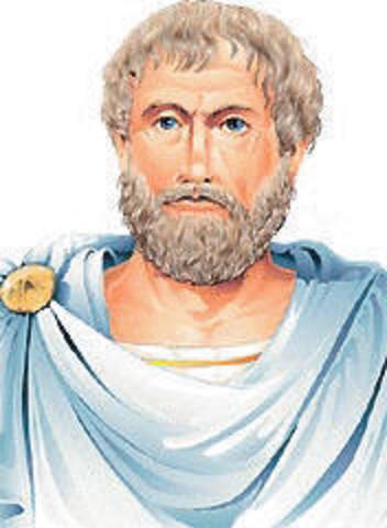 La mayor aportación de los griegos