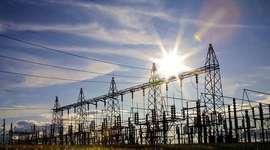 Linea de Tiempo Energía Eléctrica Siglo XXI timeline