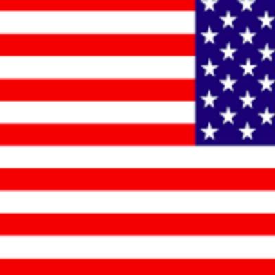Tema 4: USA's historie timeline