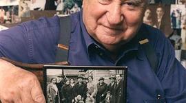 Shep Zitler Holocaust Survivor Timeline