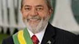 Luiz Inácio Lula da Silva (Lula) timeline
