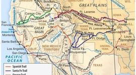 The Western Migration Vinh Kbuor timeline