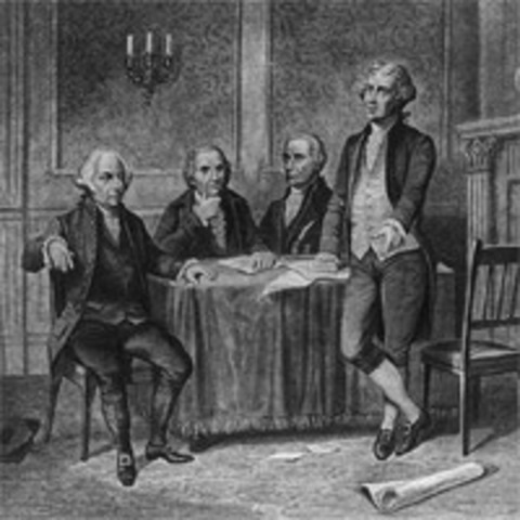 the articles of confederation the path Its first attempt is found in the articles of confederation under article ix, the  articles provided for an office of president the first president under the articles  of.