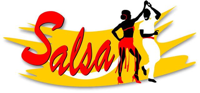musica de salsa