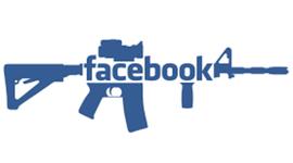 creador de facebook timeline