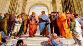 principios teóricos de la enseñanza y el aprendizaje timeline