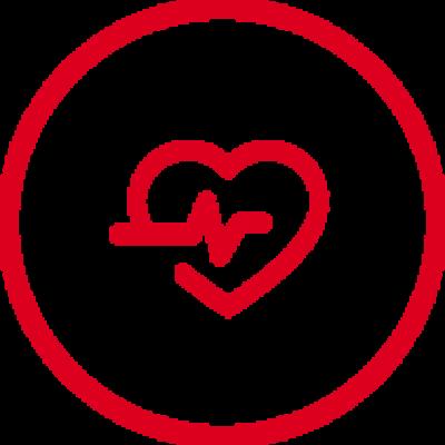 Efemerides de la Salud timeline