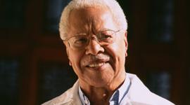 A vida de Sebastião José de Oliveira (1918-2005) timeline