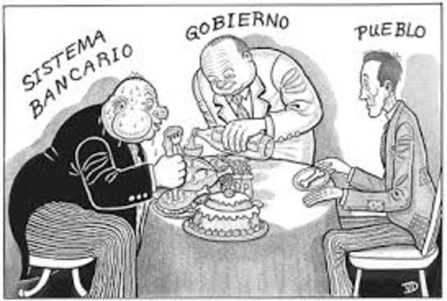 SEGUNDA REVOLUCIÓN MOVIMIENTO OBRERO