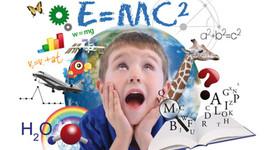 Psicología Educativa A Través del tiempo timeline