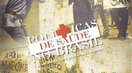 LINHA DO TEMPO DAS POLITICAS PUBLICAS NO BRASIL timeline