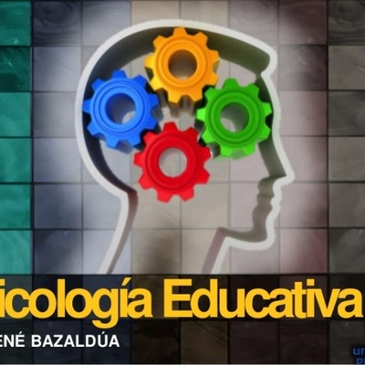 Evolución de la Psicología Educativa timeline