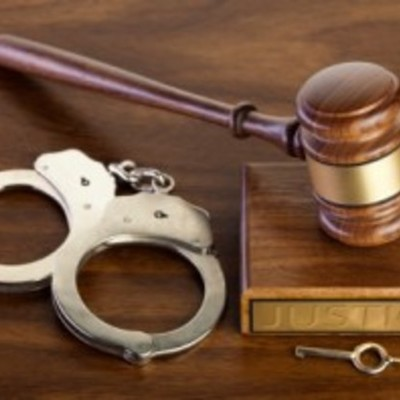 Dogmatica jurídica penal timeline