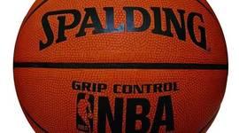 basketball history timeline