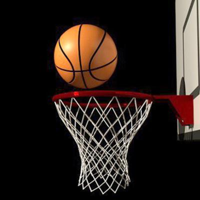 linea del tiempo de baloncesto timeline
