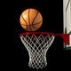 Disputa por el deporte deja fuera al basquetbol