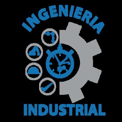Historia de la Ingenieria Industrial_U1A2_Carlosmendezruiz timeline