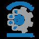 Logo indcolor