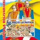 Bicentenario de la independencia de colombia 614225