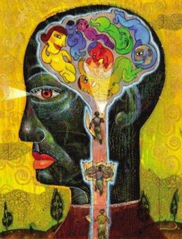 Descartes y las emociones.